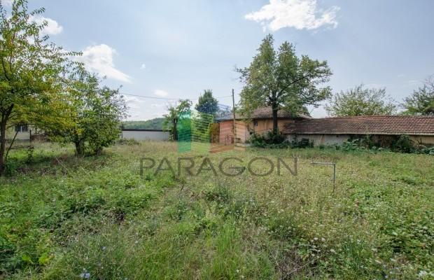 Снимка №5 Урегулиран парцел продава in Габрово област, Думници