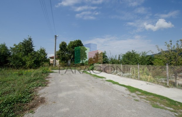 Снимка №8 Урегулиран парцел продава in Габрово област, Думници