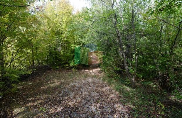 Снимка №2 Поземлен имот продава in Габрово област, Карамичевци