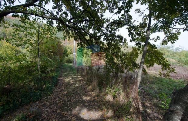 Снимка №3 Поземлен имот продава in Габрово област, Карамичевци
