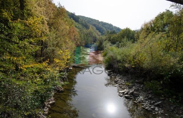 Снимка №5 Поземлен имот продава in Габрово област, Карамичевци