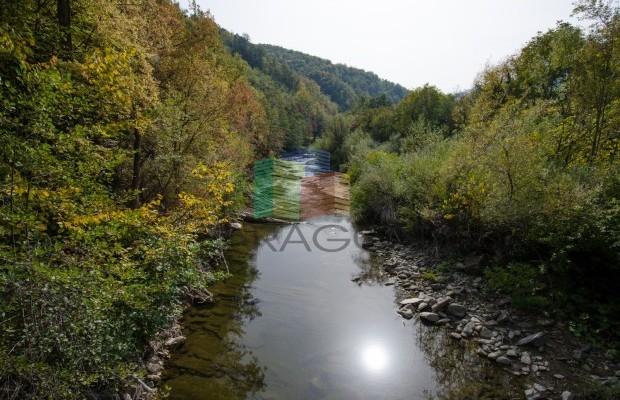 Снимка №1 Поземлен имот продава in Габрово област, Карамичевци