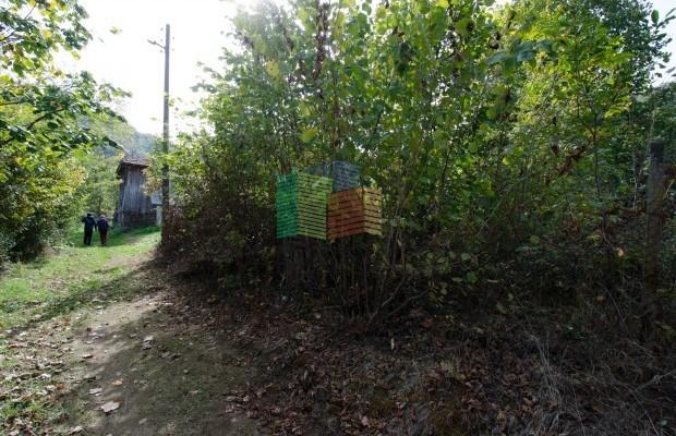 Снимка №10 Поземлен имот продава in Габрово област, Карамичевци