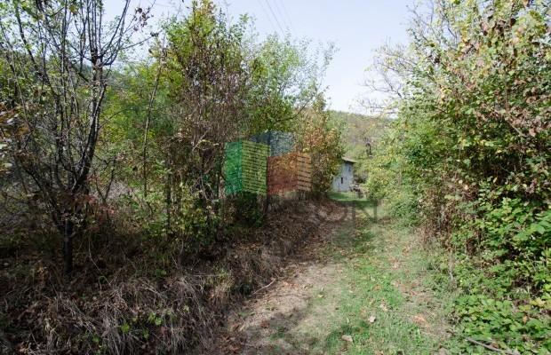 Снимка №11 Поземлен имот продава in Габрово област, Карамичевци