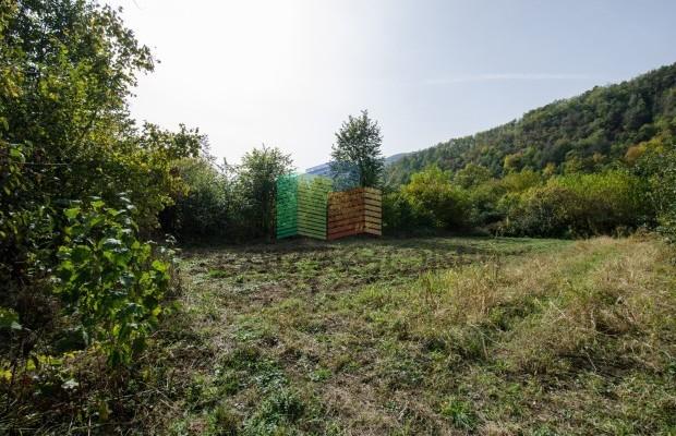 Снимка №12 Поземлен имот продава in Габрово област, Карамичевци