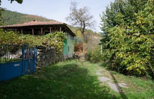 Снимка №13 Поземлен имот продава in Габрово област, Карамичевци
