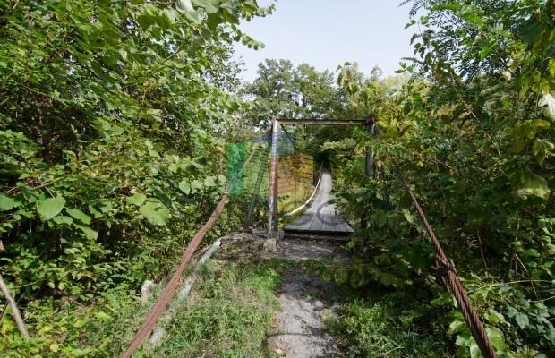 Снимка №14 Поземлен имот продава in Габрово област, Карамичевци