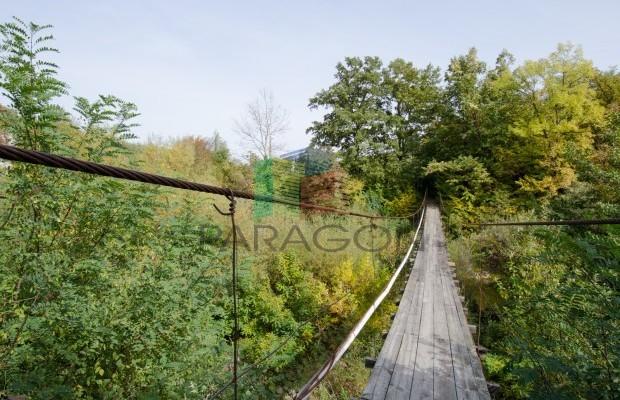 Снимка №15 Поземлен имот продава in Габрово област, Карамичевци