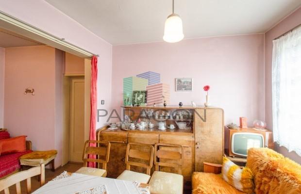 Снимка №2 2 стаен апартамент продава in Габрово, Център