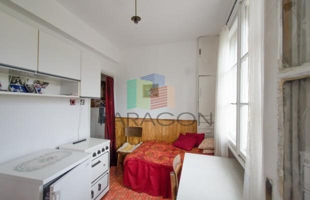 Снимка №16 2 стаен апартамент продава in Габрово, Център