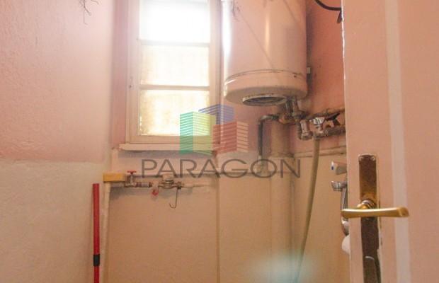 Снимка №19 2 стаен апартамент продава in Габрово, Център