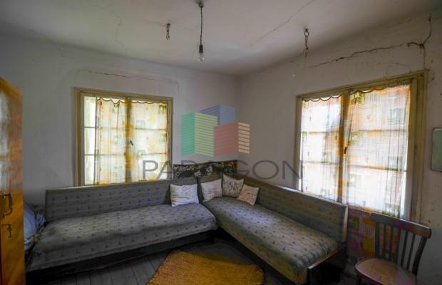 Снимка №13 Селска къща продава in Габрово област, Дебел Дял