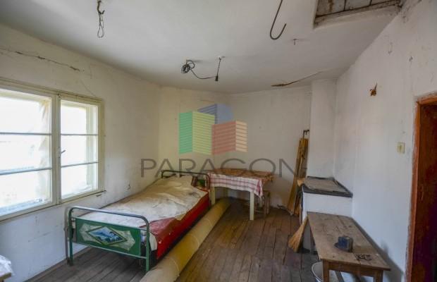 Снимка №15 Селска къща продава in Габрово област, Дебел Дял