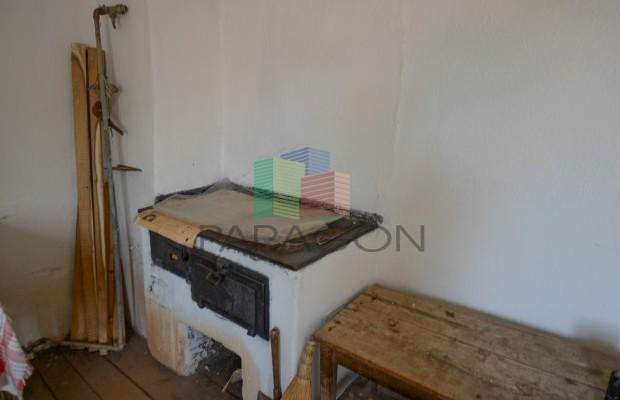 Снимка №16 Селска къща продава in Габрово област, Дебел Дял