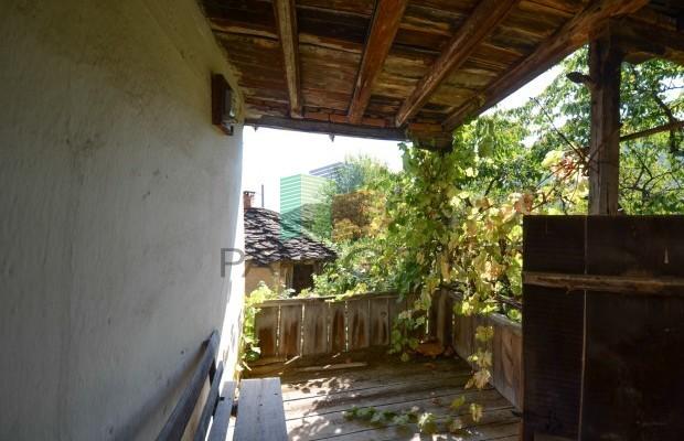 Снимка №2 Селска къща продава in Габрово област, Дебел Дял
