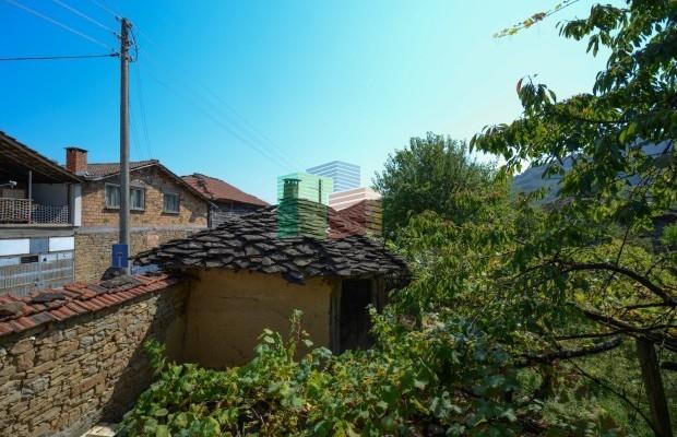 Снимка №3 Селска къща продава in Габрово област, Дебел Дял