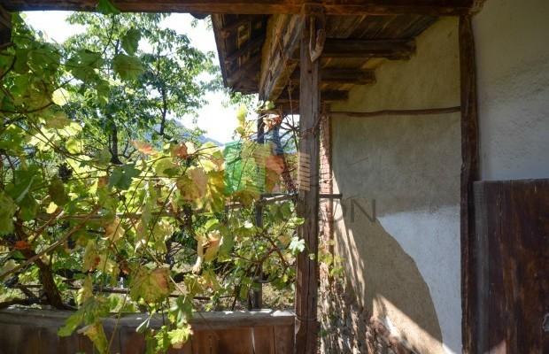Снимка №4 Селска къща продава in Габрово област, Дебел Дял