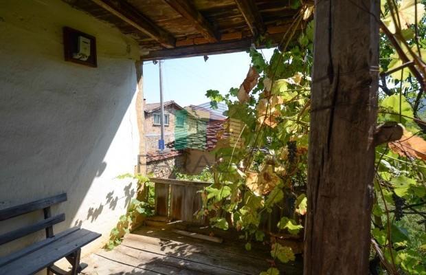 Снимка №6 Селска къща продава in Габрово област, Дебел Дял