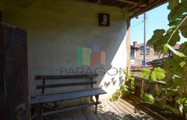 Снимка №7 Селска къща продава in Габрово област, Дебел Дял