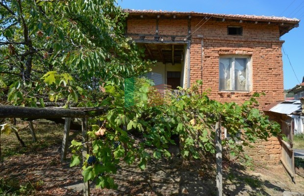 Снимка №9 Селска къща продава in Габрово област, Дебел Дял