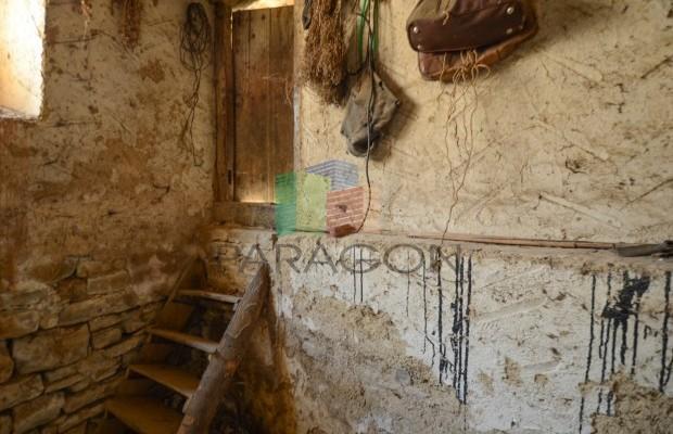 Снимка №23 Селска къща продава in Габрово област, Дебел Дял