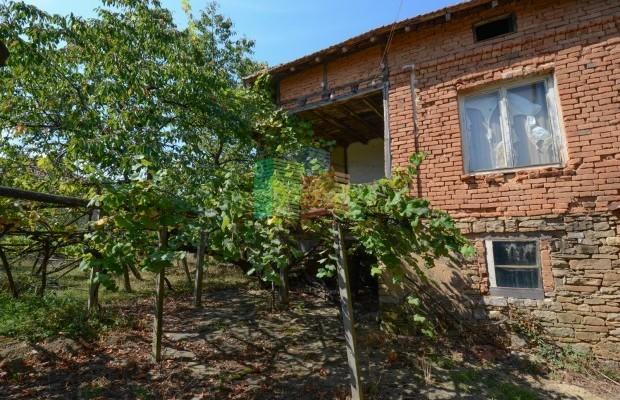 Снимка №10 Селска къща продава in Габрово област, Дебел Дял