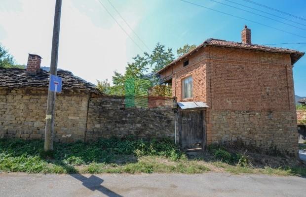 Снимка №24 Селска къща продава in Габрово област, Дебел Дял