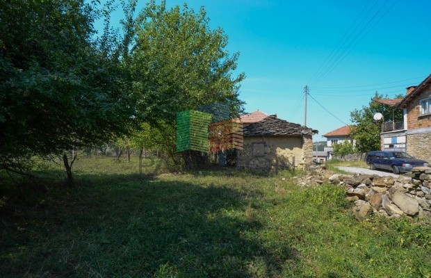 Снимка №25 Селска къща продава in Габрово област, Дебел Дял