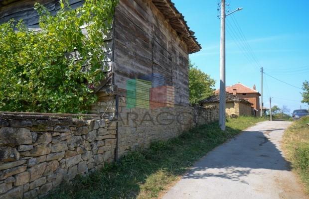 Снимка №26 Селска къща продава in Габрово област, Дебел Дял