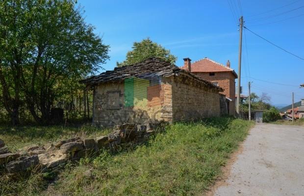 Снимка №27 Селска къща продава in Габрово област, Дебел Дял