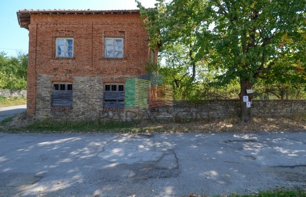 Снимка №28 Селска къща продава in Габрово област, Дебел Дял