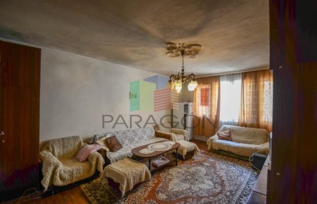 Снимка №3 3 стаен апартамент продава in Габрово област, Трявна