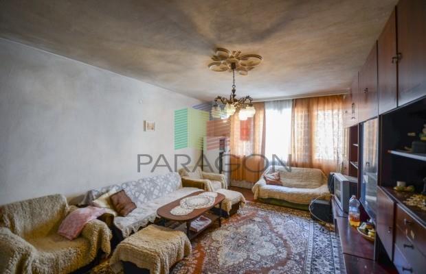 Снимка №4 3 стаен апартамент продава in Габрово област, Трявна