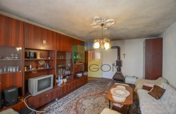 Снимка №5 3 стаен апартамент продава in Габрово област, Трявна