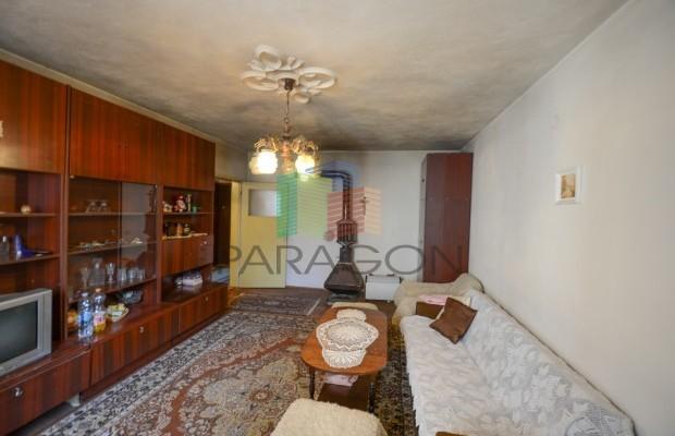 Снимка №6 3 стаен апартамент продава in Габрово област, Трявна
