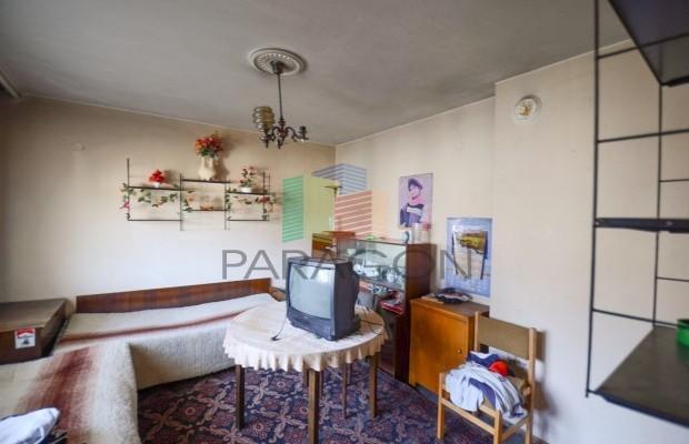 Снимка №8 3 стаен апартамент продава in Габрово област, Трявна