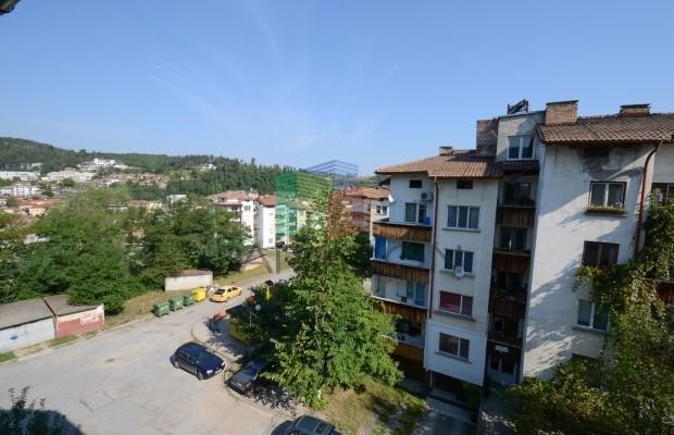 Снимка №2 3 стаен апартамент продава in Габрово област, Трявна