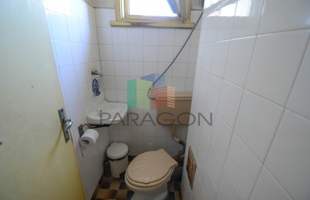 Снимка №10 3 стаен апартамент продава in Габрово област, Трявна