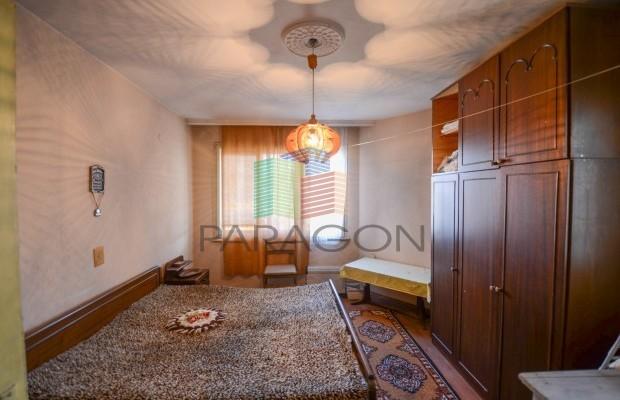 Снимка №11 3 стаен апартамент продава in Габрово област, Трявна