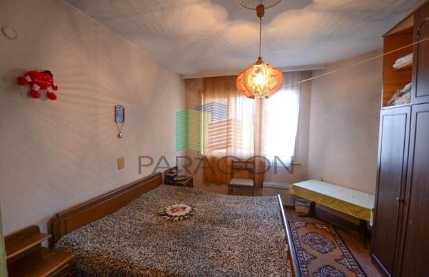Снимка №12 3 стаен апартамент продава in Габрово област, Трявна