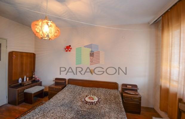 Снимка №13 3 стаен апартамент продава in Габрово област, Трявна