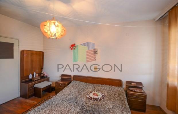 Снимка №14 3 стаен апартамент продава in Габрово област, Трявна