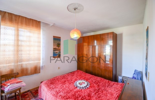 Снимка №15 3 стаен апартамент продава in Габрово област, Трявна