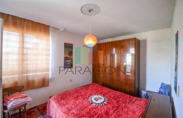 Снимка №16 3 стаен апартамент продава in Габрово област, Трявна