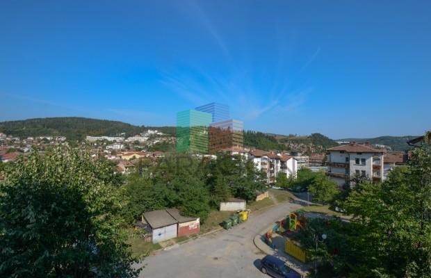 Снимка №17 3 стаен апартамент продава in Габрово област, Трявна