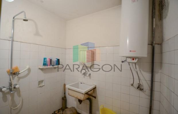 Снимка №19 3 стаен апартамент продава in Габрово област, Трявна