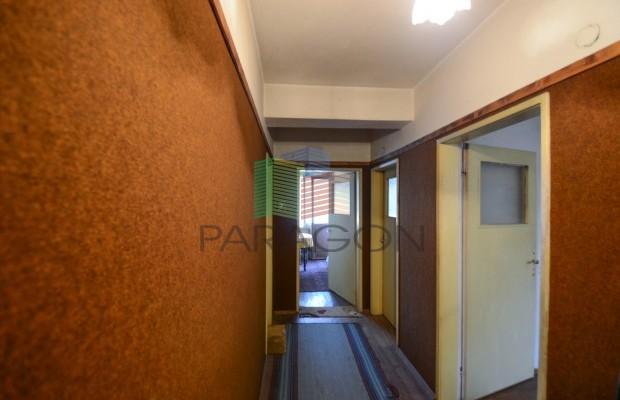 Снимка №20 3 стаен апартамент продава in Габрово област, Трявна