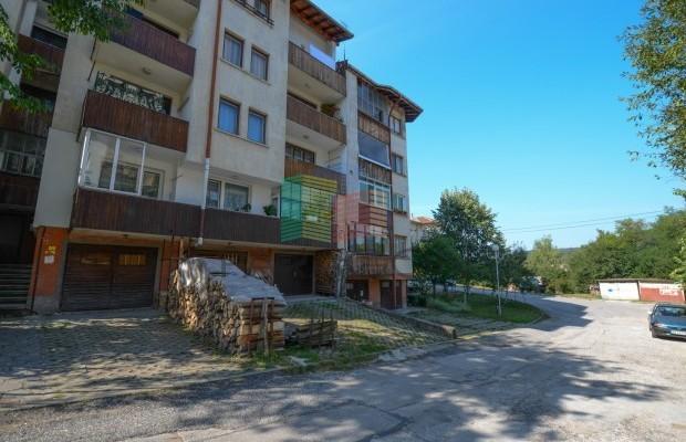 Снимка №21 3 стаен апартамент продава in Габрово област, Трявна