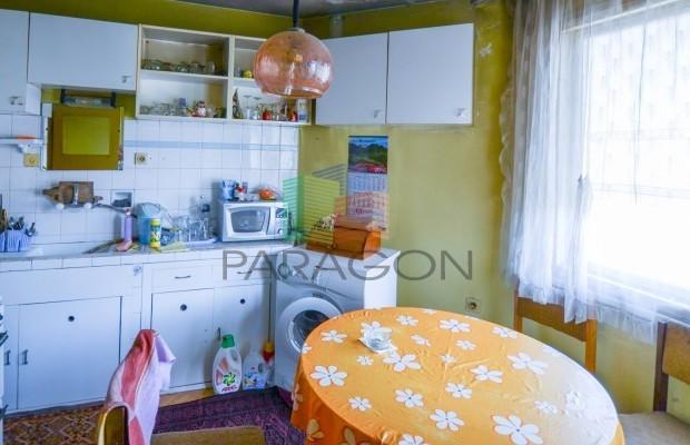 Снимка №9 3 стаен апартамент продава in Габрово област, Трявна