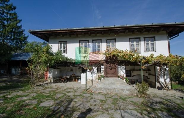 Снимка №8 Селска къща продава in Габрово област, Лесичарка